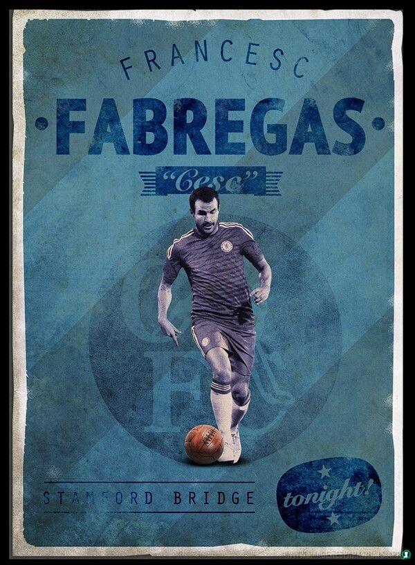 Imagenes de Futbol (1187)