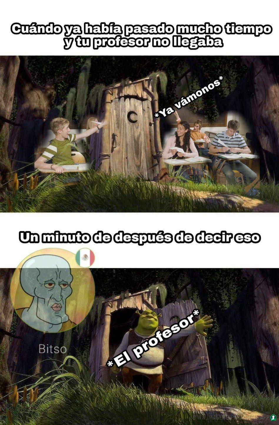 imagenes-de-memes (1020)
