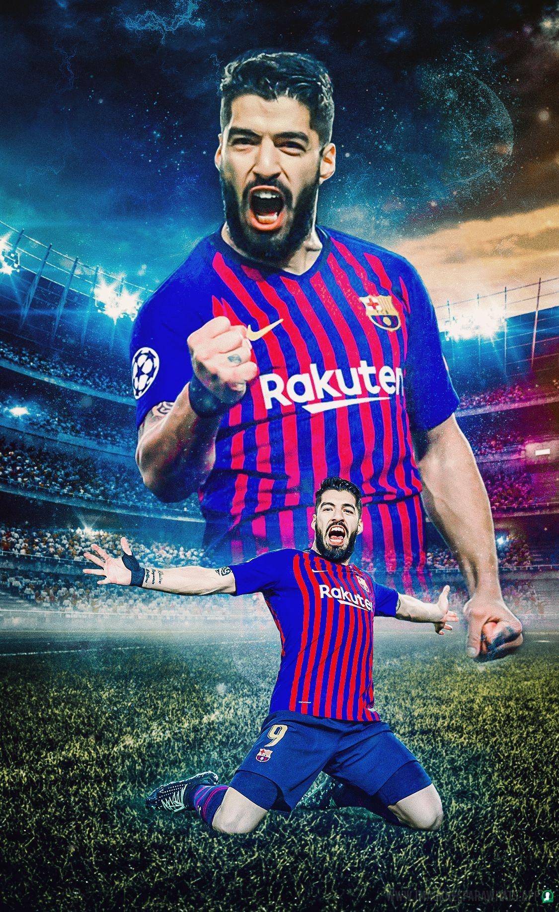 Imagenes de Futbol (1218)