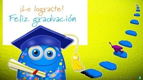 Imagenes de Graduacion (16)