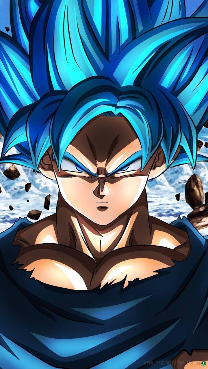 Imagenes de Dragon Ball (933)
