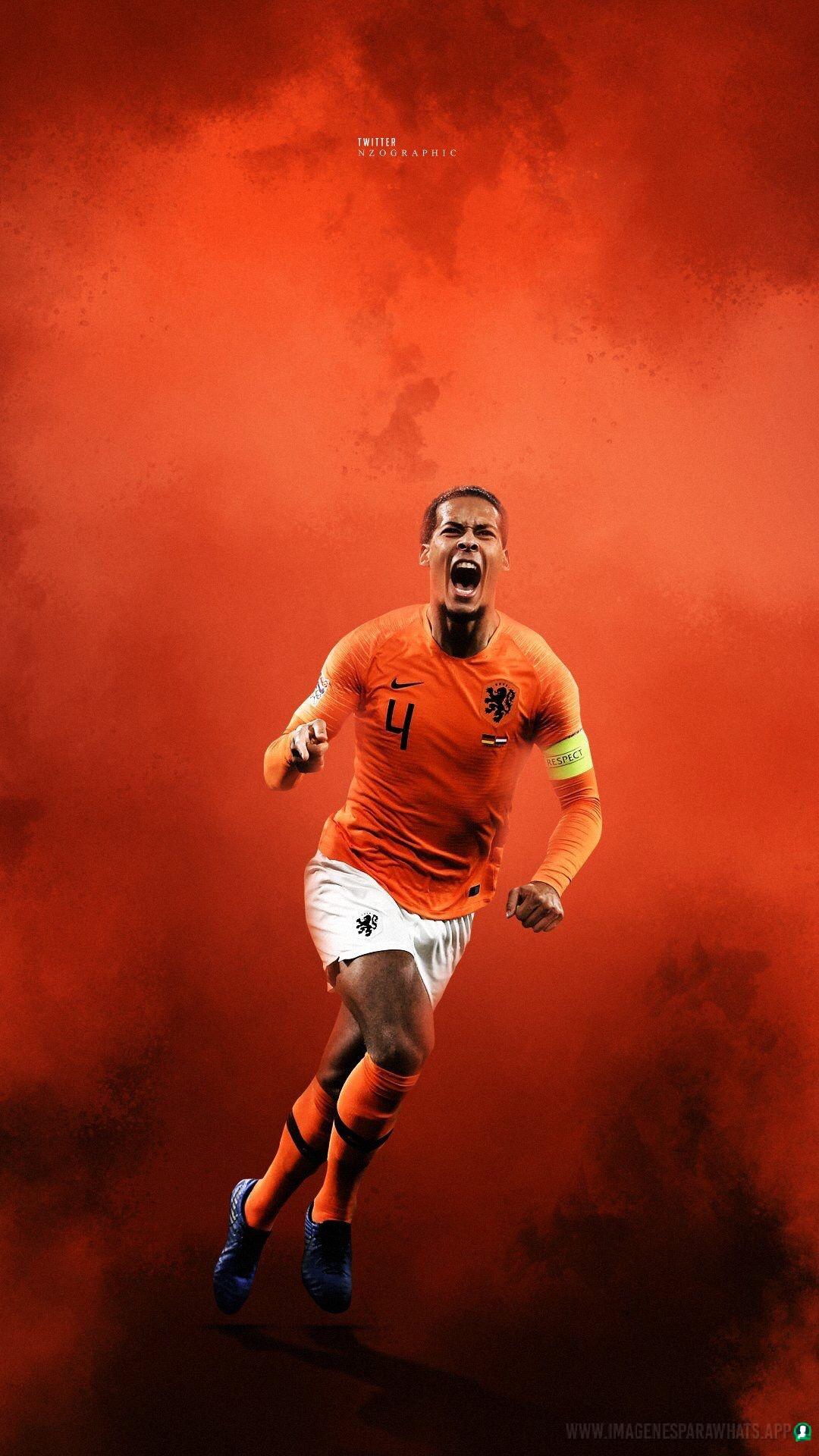 Imagenes de Futbol (1305)