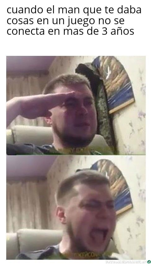 imagenes-de-memes (1114)