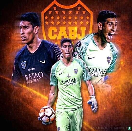 Imagenes de Futbol (1266)