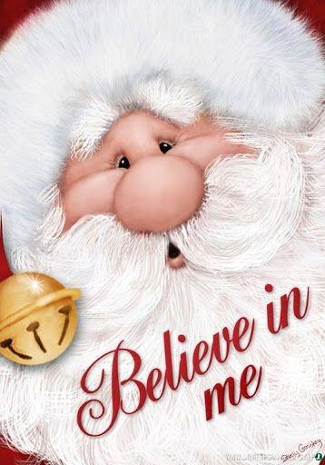 imagenes de navidad (561)