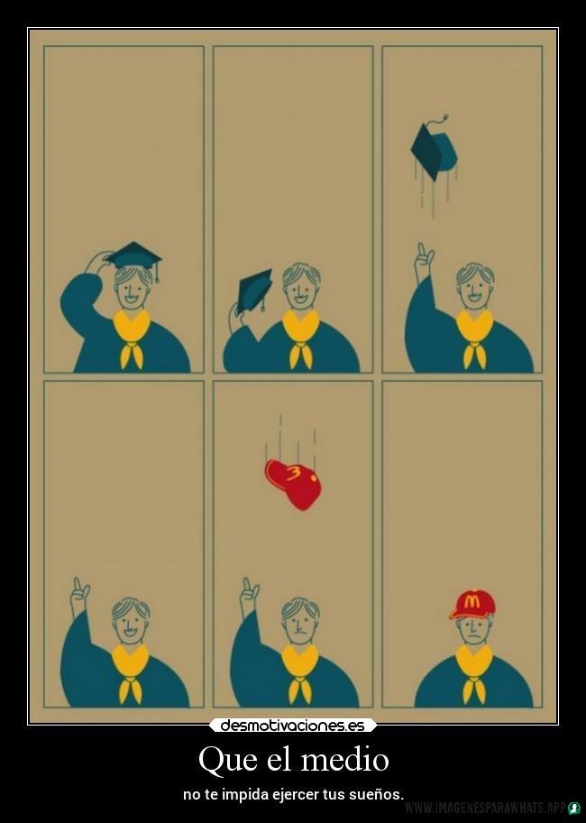 Imagenes de Graduacion (134)
