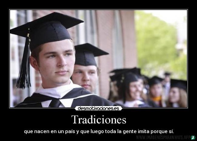 Imagenes de Graduacion (112)