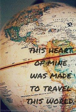 frases-viajar (2023)