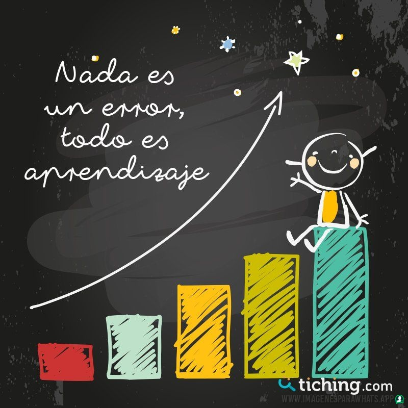 Frases-consejos-50