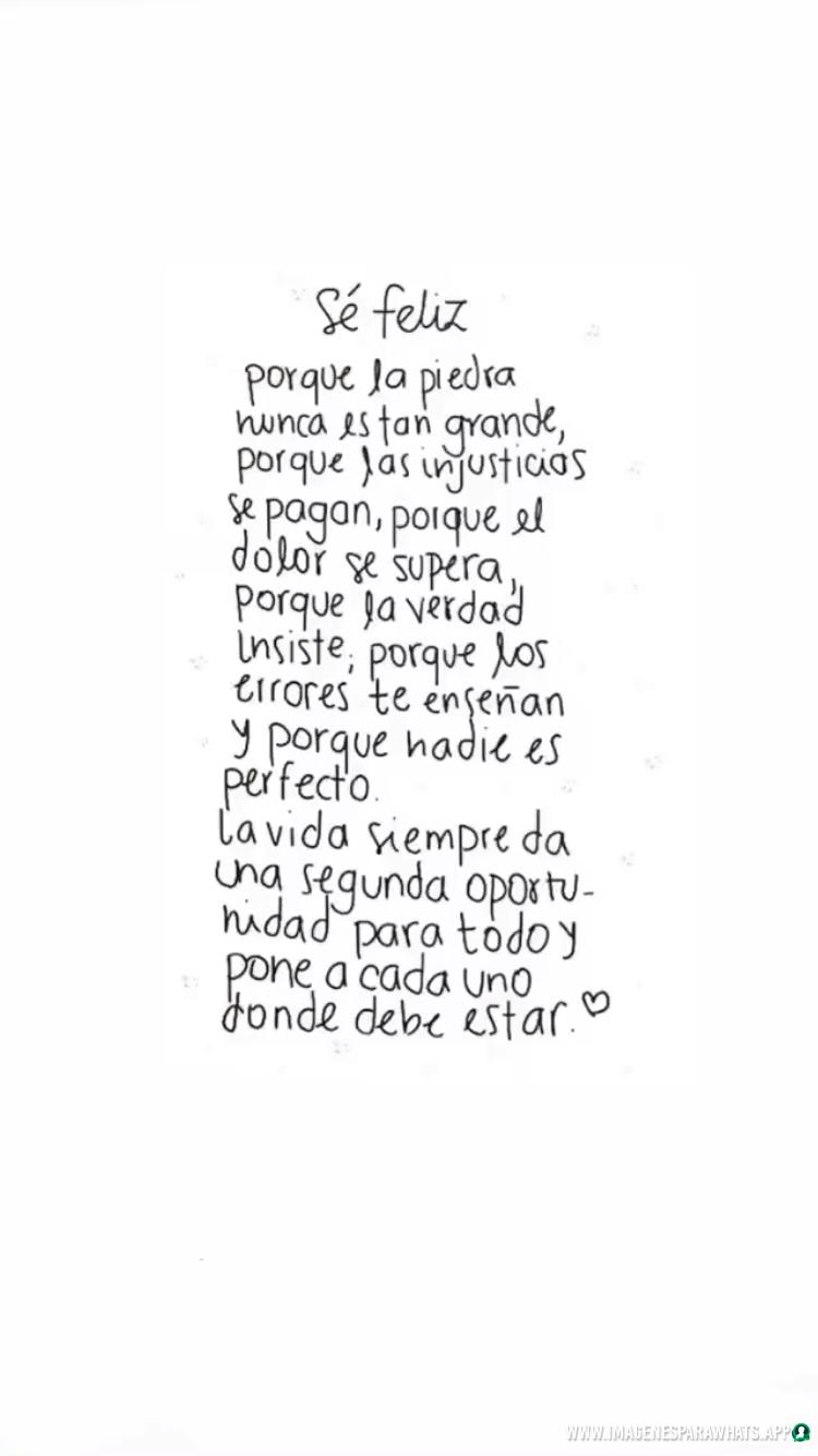 Frases-de-la-vida-63