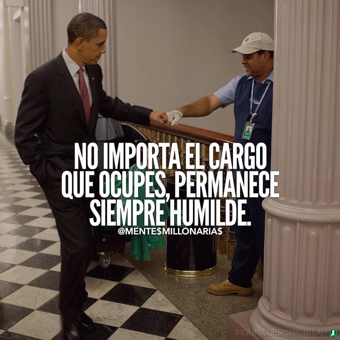 Imagenes-de-humildad-39