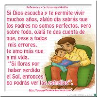 Imagenes-frases-cristianas-www.imagenesparawhats.app .-44