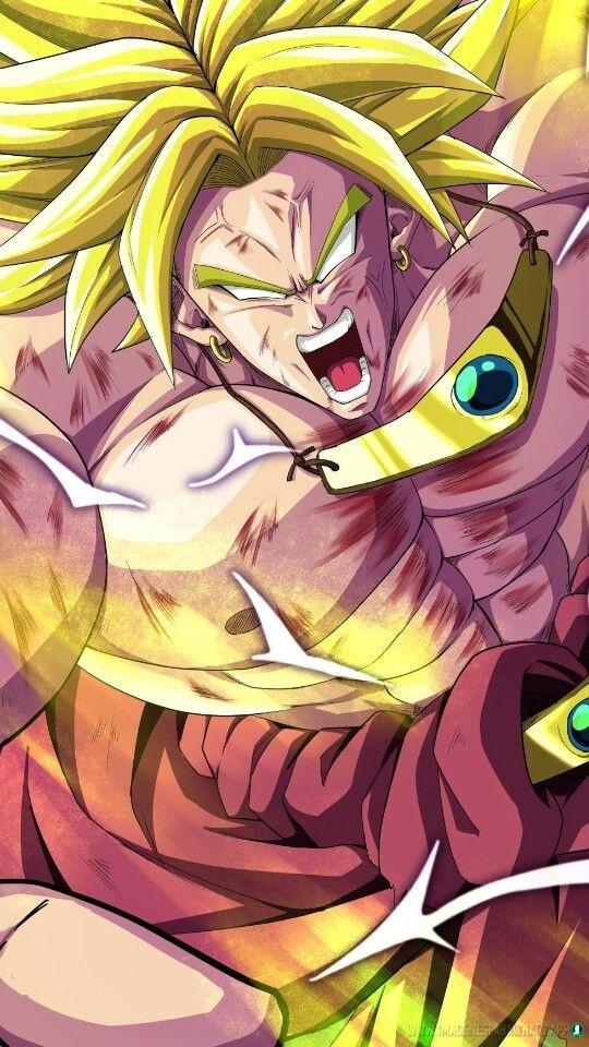 Imagenes de Dragon Ball (1009)