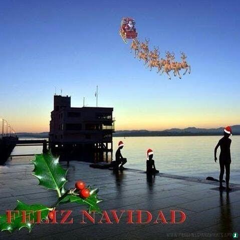 imagenes de navidad (624)