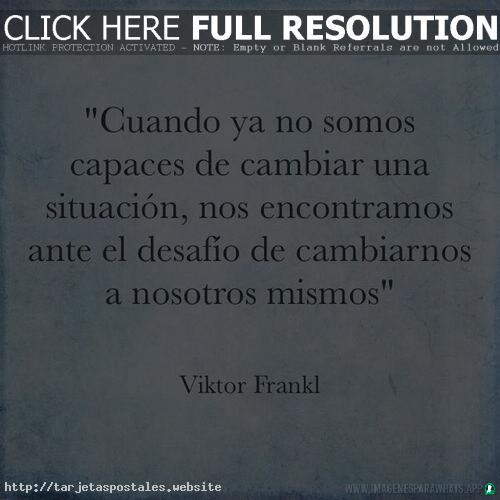 Imagenes-de-felicidad-42