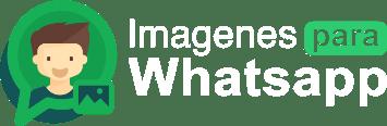logo imagenesparawhats.app